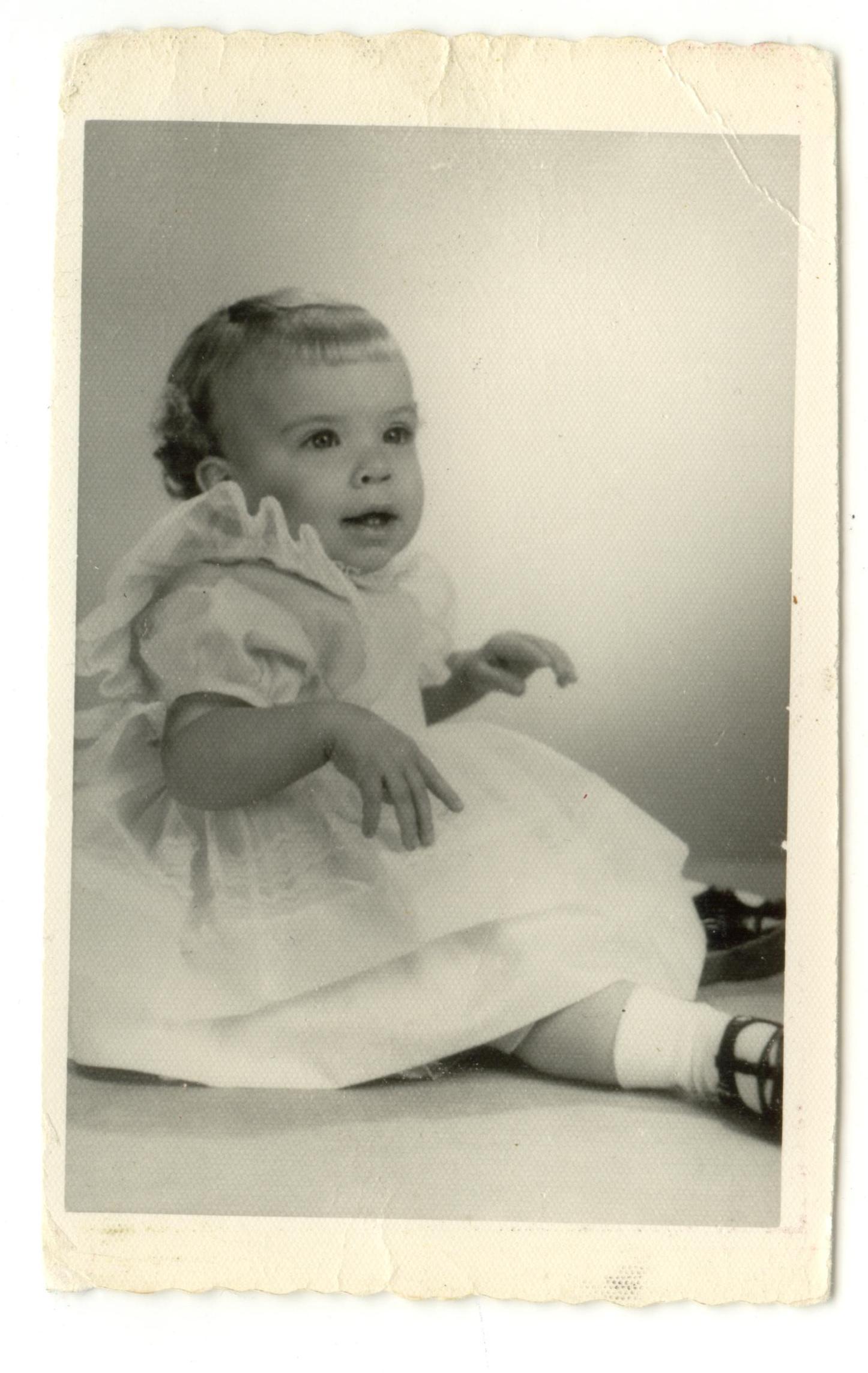 baby-photo.JPG