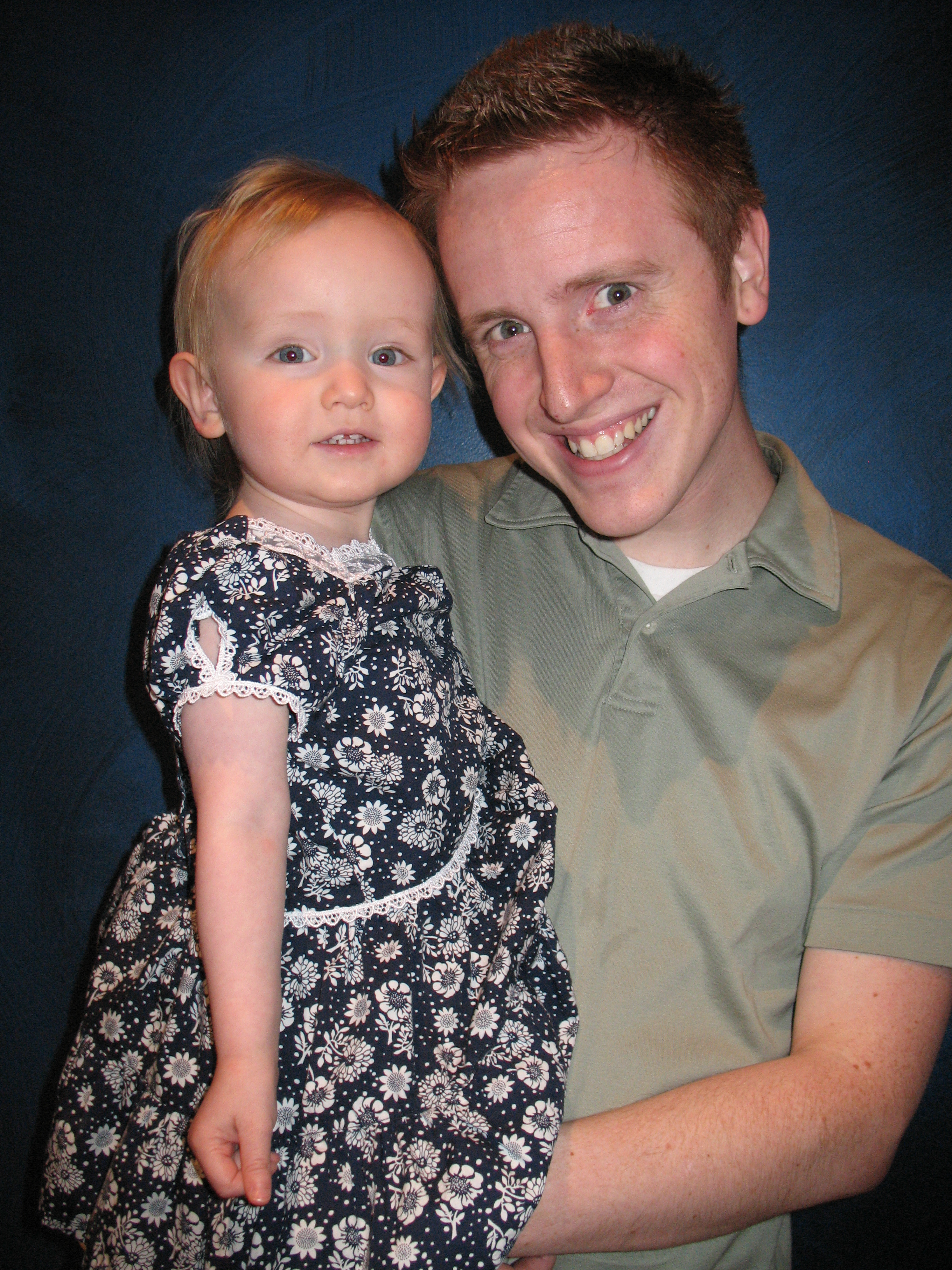 easter-2007-tris-and-guini.jpg