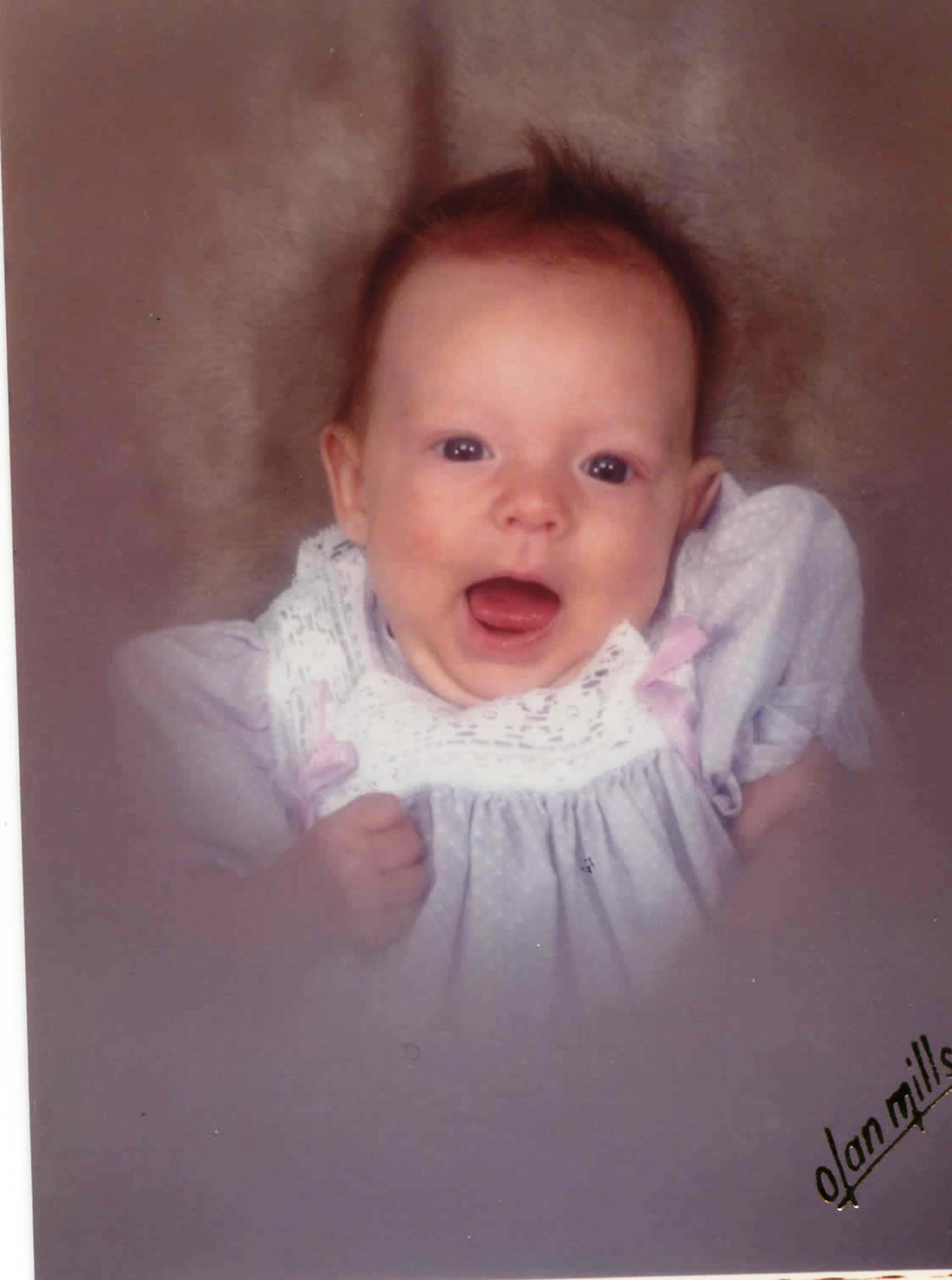 stephanie-4-months.JPG