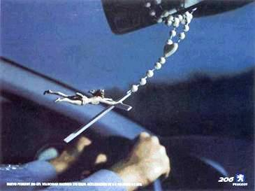 catholic-driving-too-fast.jpg