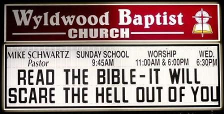 church-sign-about-bible.jpg