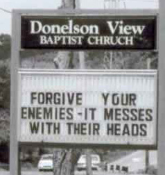 church-sign-forgiveness.jpg