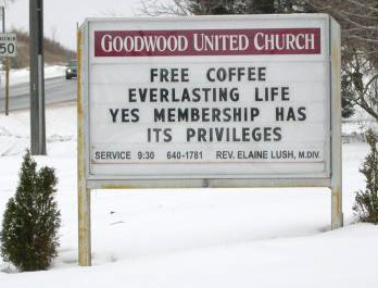 church-sign-membership.jpg