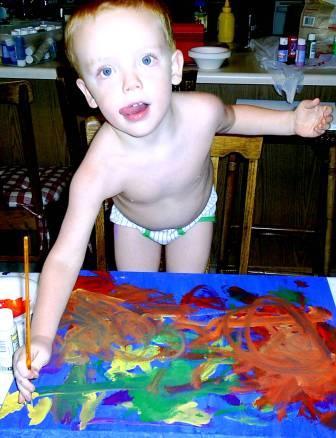 gavin-painting-summer-06.JPG