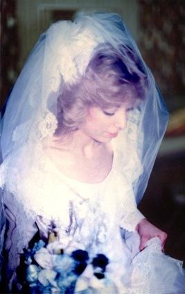 me-bride.JPG