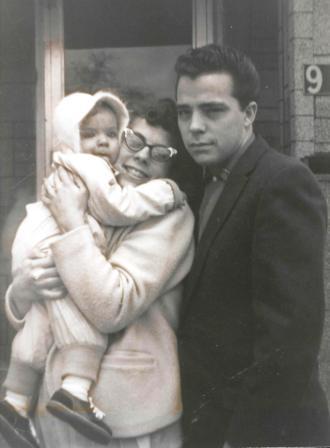 me-mom-dad.JPG