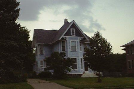 our-old-house.JPG