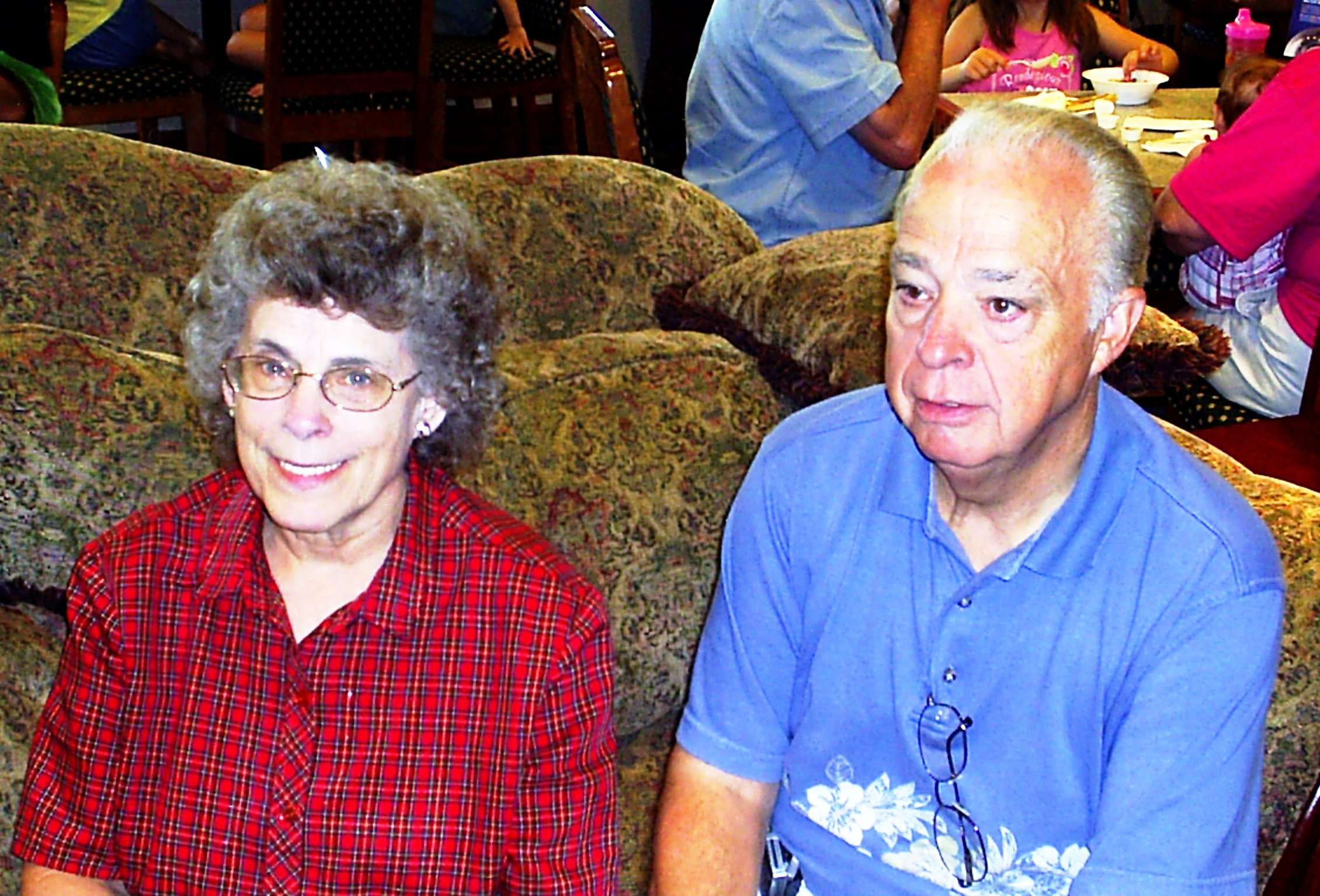 mom-and-dad-at-moslander-reunion-05.JPG