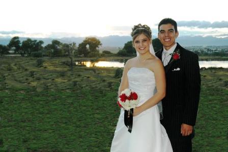 r-j-at-wedding-1.jpg