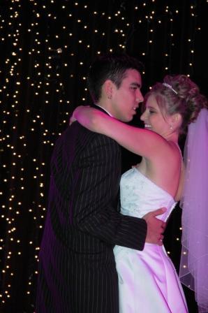 r-j-wedding-2.JPG