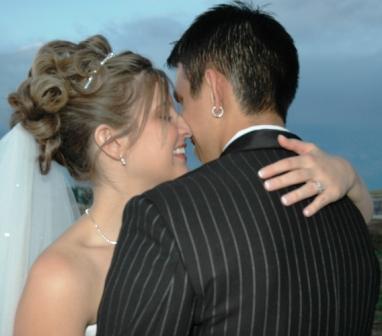 r-j-wedding-3.jpg