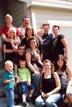 family-ap-07.JPG