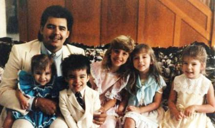fathers-day-1987.JPG