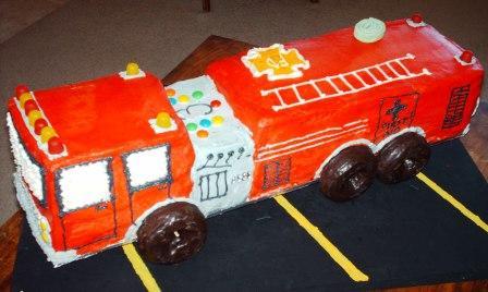 fire-truck-cake-2.JPG