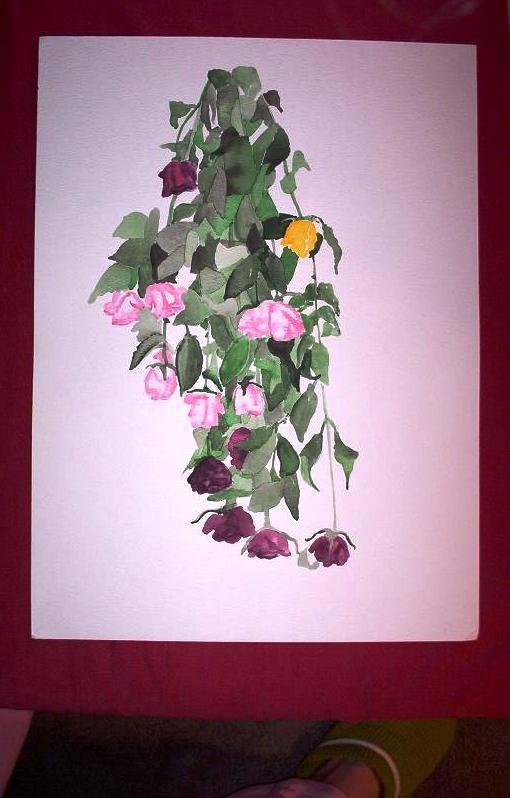 flower-carcasses-ajb.JPG