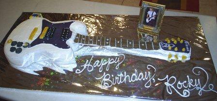 guitar-cake-4.JPG
