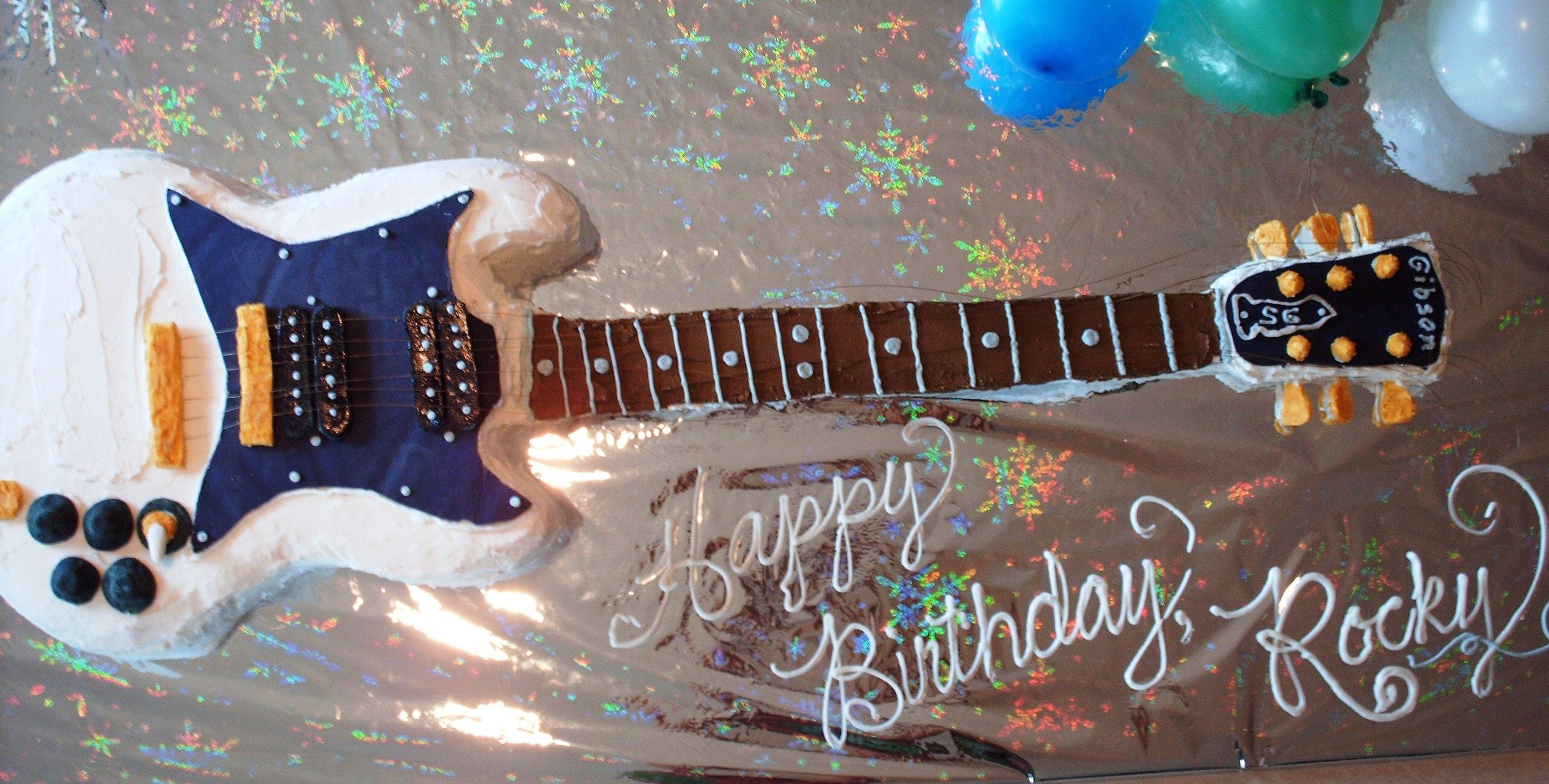 guitar-cake-6.jpg