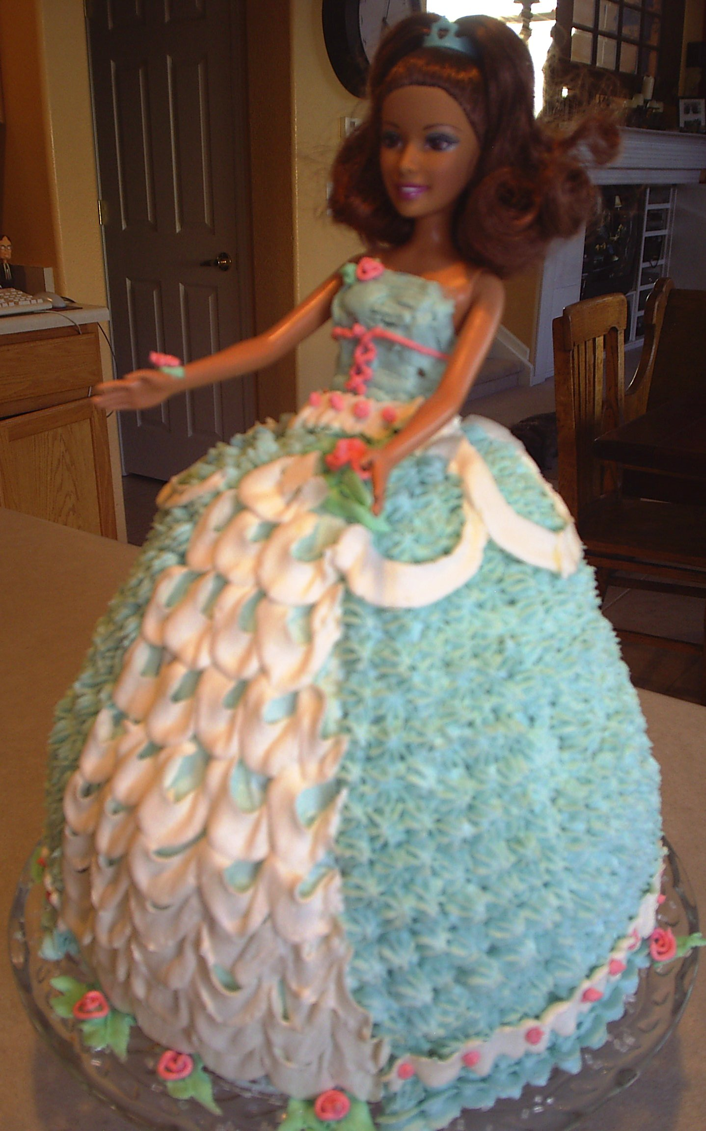 barbie-cake-8.JPG