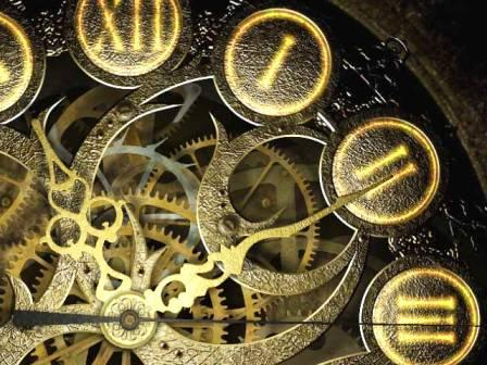 clock_screen01.jpg