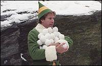 elf-snowballs.jpg