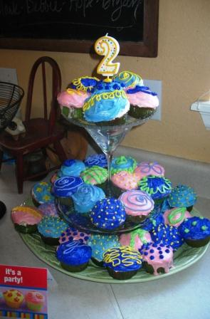 guini-cupcakes-1-7-07.jpg
