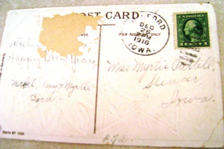 antique-postcard-2.JPG