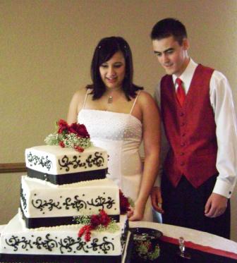 cake-bride-groom.JPG