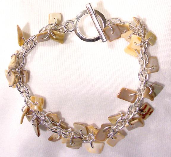 shell_bracelet.jpg