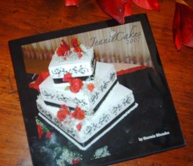 cake-book-1.JPG