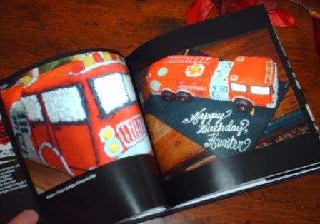 cake-book-2.JPG