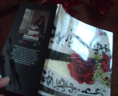 cake-book-3.JPG