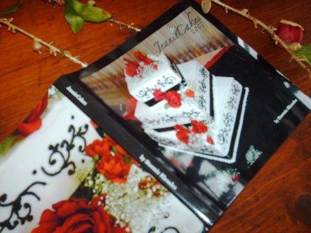 cake-book-4.JPG