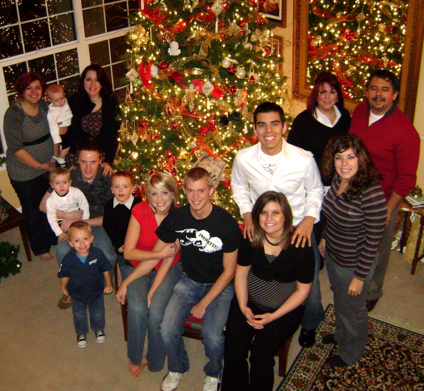 copy-2-of-family-christmas-photo.JPG
