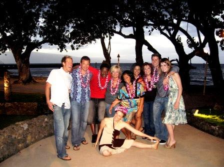 copy-2-of-me-and-group-in-maui.jpg