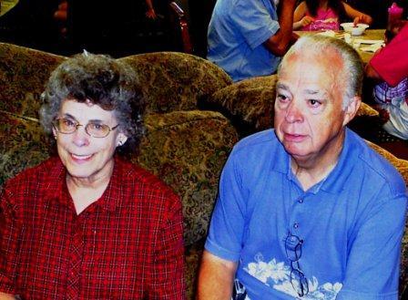 copy-of-mom-and-dad-at-moslander-reunion-05.JPG