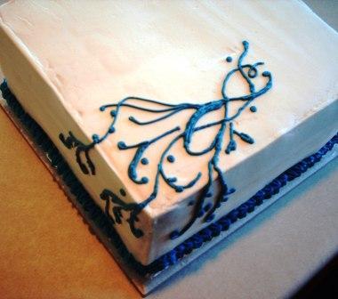 stormies-cake-1-08.JPG
