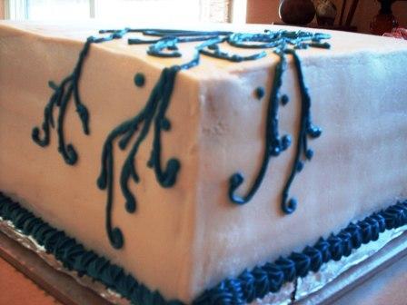 stormies-cake-for-elise-1-08.JPG
