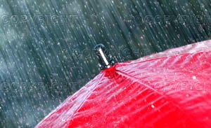 rain-and-umbrella-ks111062.jpg