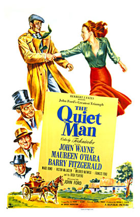 203160the-quiet-man-posters.jpg