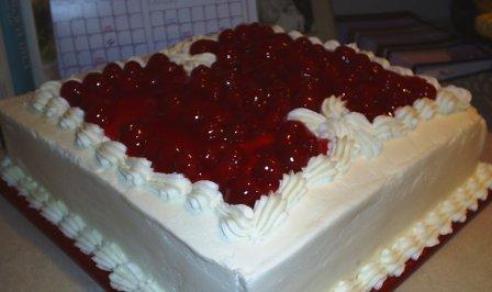 cake-2-1-08.JPG