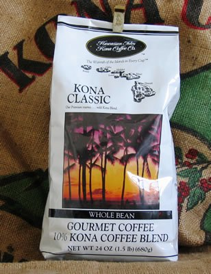 kona-coffee.jpg