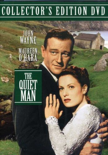 the-quiet-man-collectors-edition-large.jpg