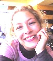 Amy Jo