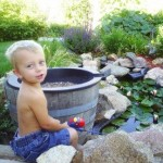 Hunter Summer 07
