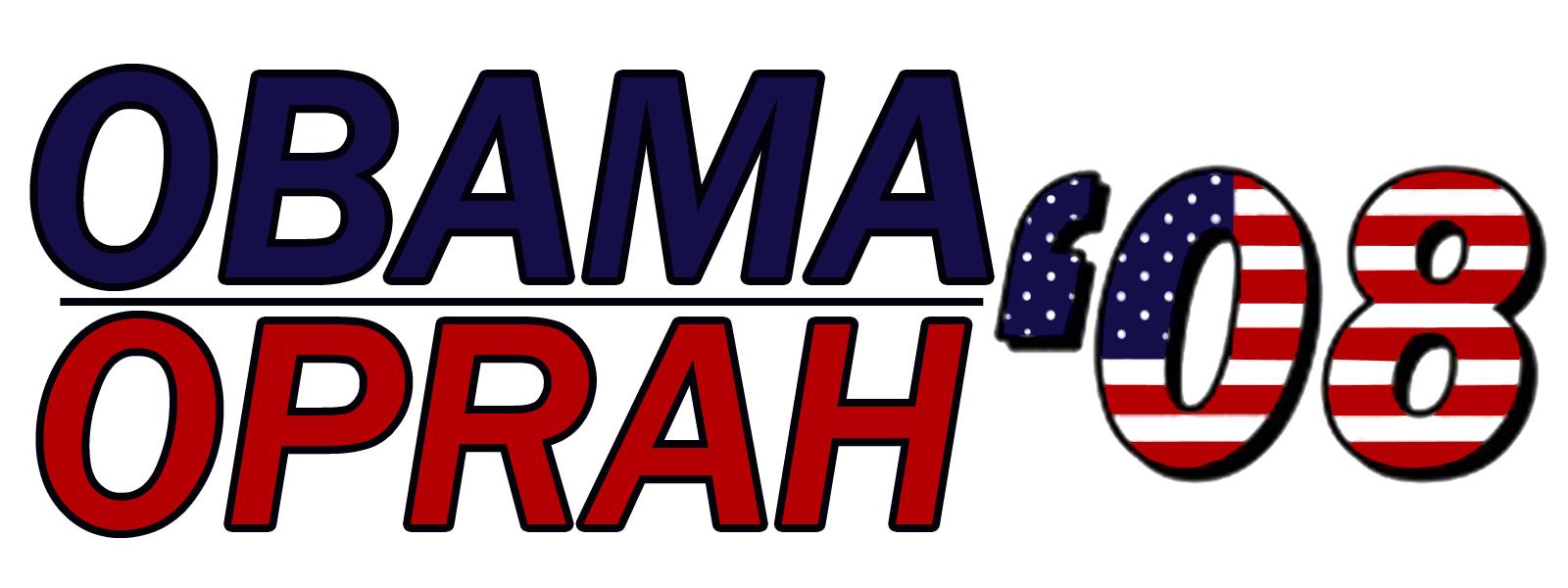 obama Teen Videos