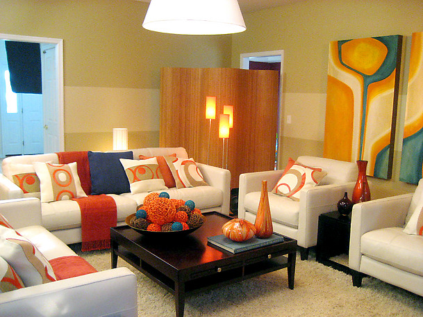 color-trends-eustic-after-living-room_w609