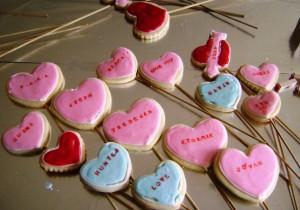 cookies-018