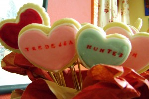 cookies-024