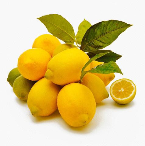 lemons-723835