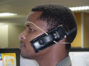 hands-free-cell